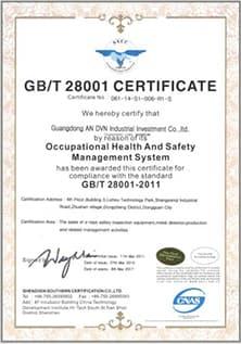GBT 28001.jpg